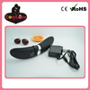 electric sex vibrating massager for female