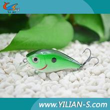fishing lure hardware