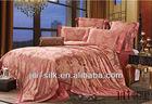 egyptian silk bed linen