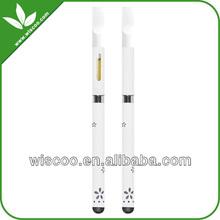 Hot electronic cigarette wholesale touch pen clearomizer max vapor electronic cigarette