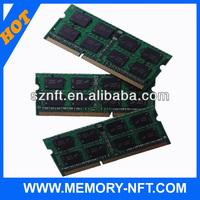 8GB 2x 4GB DDR3 1333 MHz PC3-10600 Sodimm Laptop RAM Memory for MacBook Pro Apple