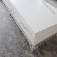 high glossy acrylic resin sheet/ bulk cheap fake stone sheet