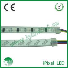 waterproof led strip boat lights 5m/reel IP67