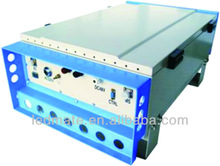 2013 Hot 65dB Fiber Optical wifi repeater outdoor