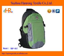 backpack high quality
