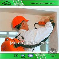 Power Electric Drywall Sander Tool