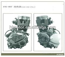 125CC ENGINE Motorcycle engine 150CC CG150