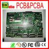 printed circuit board enclosures printed circuit board manufacturing shenzhen pcb maker companies