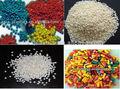 Polipropileno virgem de moldagem por injeção de plásticos de matérias-primas