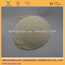 oil drilling grade Xanthan Gum 1138-66-2