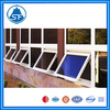 Hot Sale Modern Style Windows