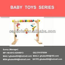 koala baby toys