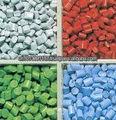 polimetilmetacrilato pmma amplamente utilizados para instrumentos de painel da indústria automobilística