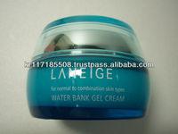 Amore Pacific Laneige Water Bank Gel Cream