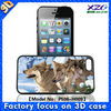 for iphone accessories ,case for iphone 5