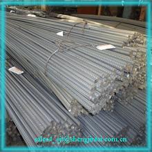 BS4449 460/500B steel rebar