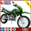 Super wholesale new design used dirt bike ZF200GY