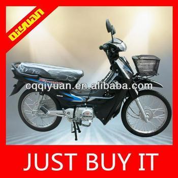 Hot Sale China Cheap New Motorcycles