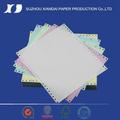أعلى جودة مصمم 2013 prining 241*279 طابعة ورق الحاسوب مستمر