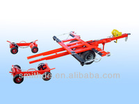 Car Trailer/Car Tow Dolly