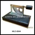 Di alta qualità taglia sigari lame di taglio a ghigliottina wholesale(vendita sgs e bv)