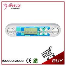 Promotional Plastic CE fat analyzer fat pen