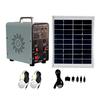 super battery capacity cheap solar energy system