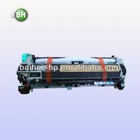 RM1-1083-000 LJ printer parts