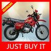 150cc Good China Motorcycle Factory