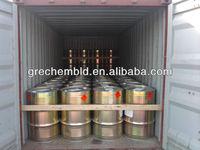 CAS #:624-92-0 Dimethyl Disulfide