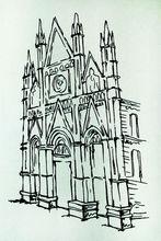 Fine art-best selling pencil sketch paintings