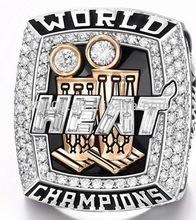 Custom jewelry and championship ring maker