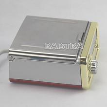 dental lab wax pot heater
