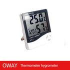 Good quality digital digital thermometer high precision