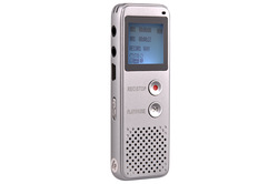 LCD screen digital voice recorder,voice recorder,digital recorder