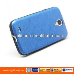 Soft TPU IMD case for Samsung Galaxy S4 i9500 skin for phone
