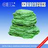 Manufacturer Price PA System Background Music Public Address 30W/8ohm70/100V Waterproof Outdoor Rock Garden Speaker