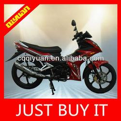X1R New 110cc CUB Automatic Gear Motorcycle