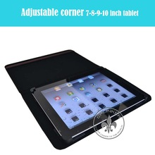 Colorful 7 Inch Universal Tablet Case For iPad Mini U2901-71