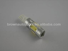 T10 auto cree high power led lamp ba9s and wedge
