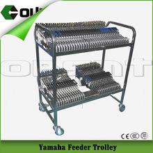 Supply cheap stable Yamaha feeder car