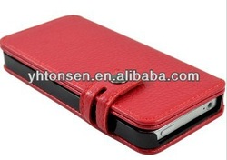 For Samsung Galaxy Iphone case android mobile phone accessory