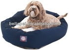 China Manufacture Bed for Pets luxury dog bed