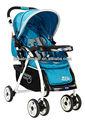 baby 2013 quadriciclo