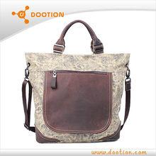 men canvas bag men bags handbags fashion 2014