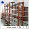 Nanjing Jracking Warehouse Medium Heavy Duty Stacking Equipment