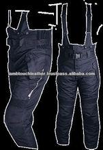 Camo Flag Trouser/ Avalanche CE armour Vented Mens Cordura pant / Cordura Biker Trousers.