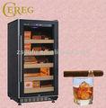 pcs 800 estante de madera del cigarro gabinete de almacenamiento