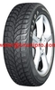 WINTER PCR TIRES 205/55R16 91H