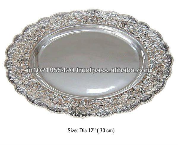 Silver Handicraft India From vm Handicraft India
